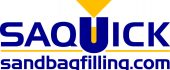 Saquick_Logo